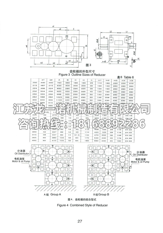 ZSYF系列压延机专用减速器 (3).jpg