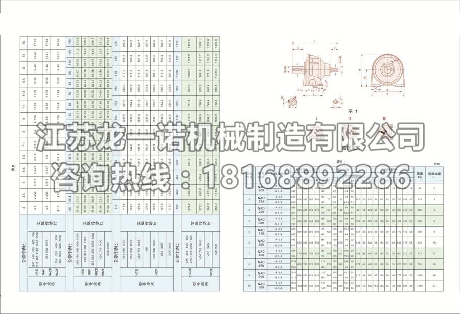 5-6_副本.jpg