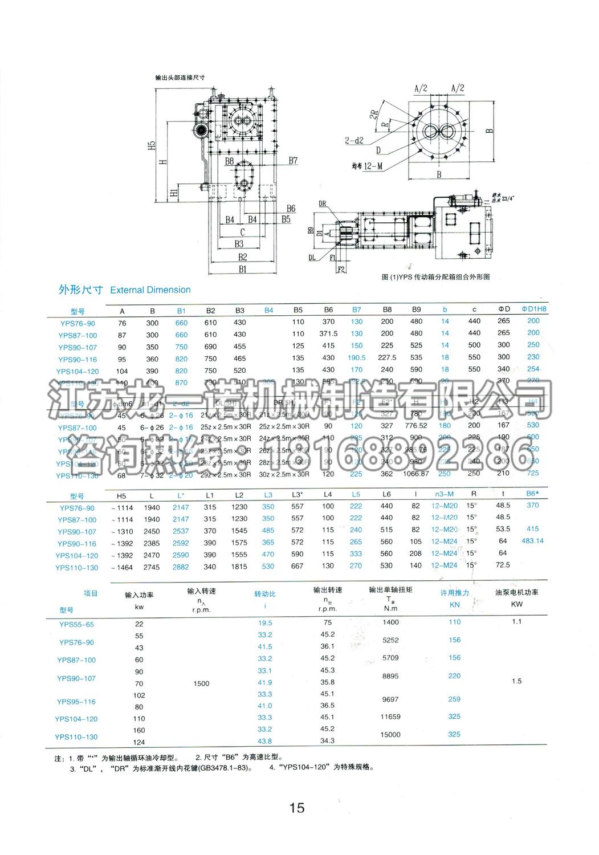 YPS异向平行双螺杆基础转动 (2).jpg