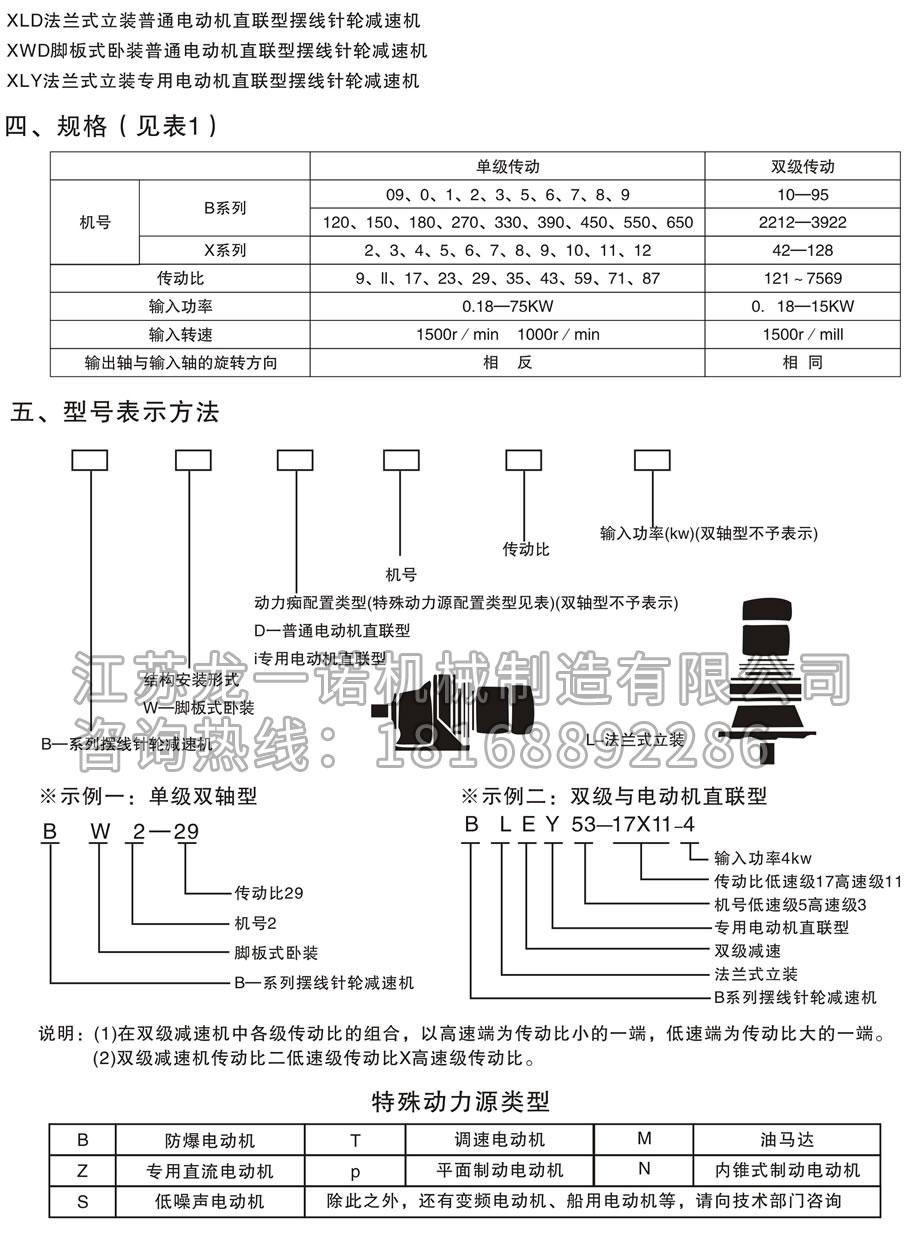擺線針輪減速機BWD(Y)-2.jpg