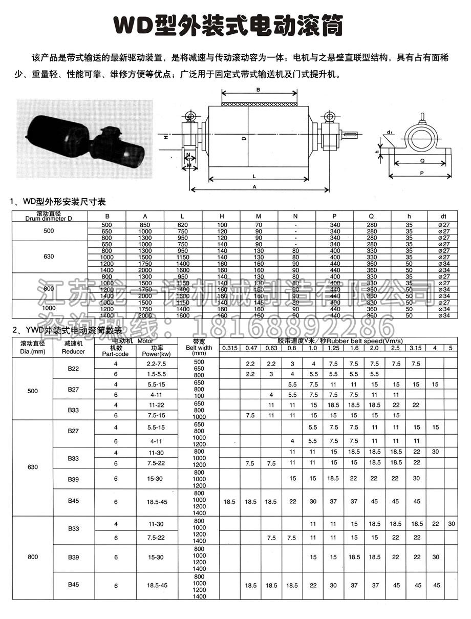 电动滚筒-3.jpg