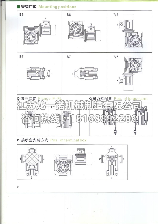 RV鋁合金減速機 (3).jpg