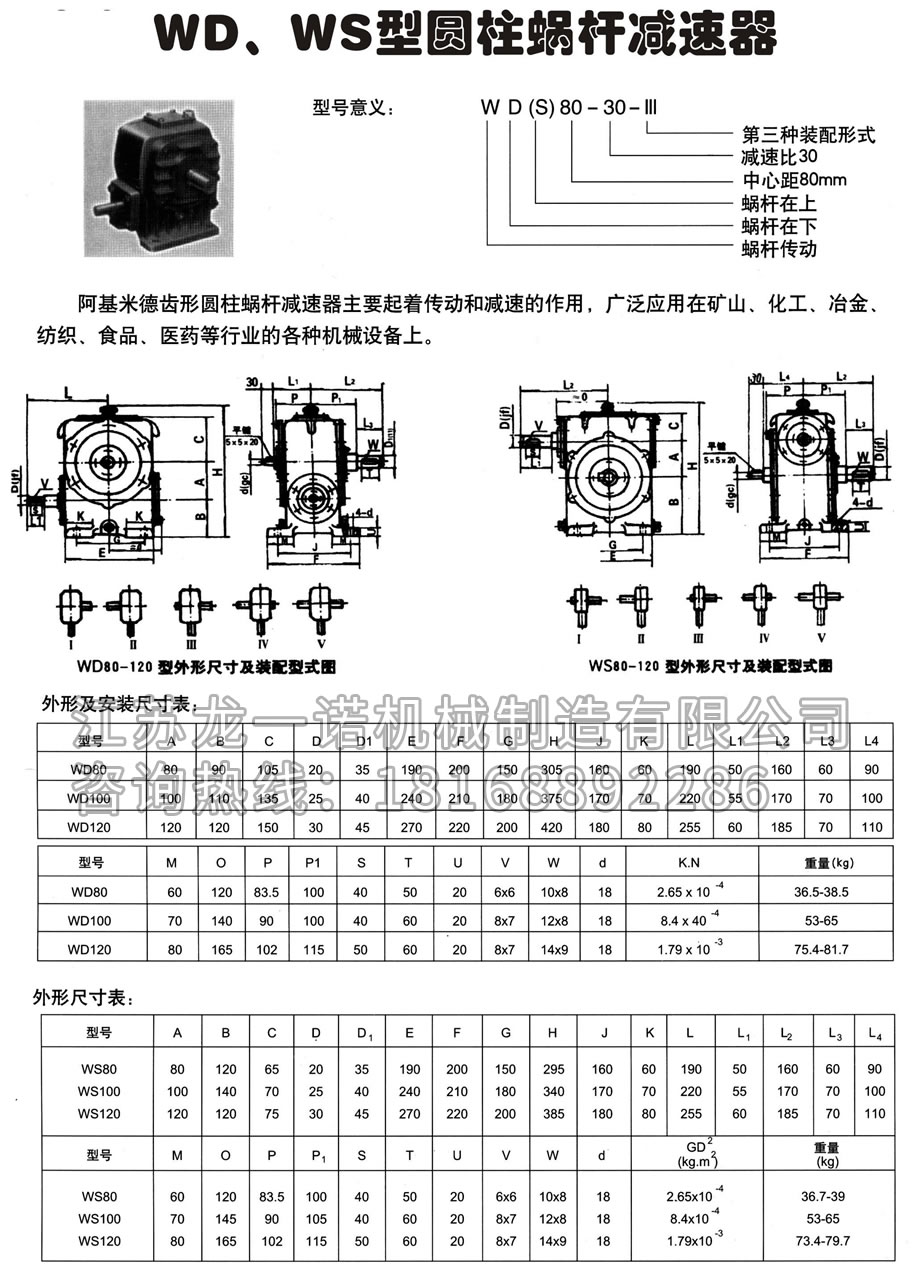 包络蜗轮蜗杆减速机-1.jpg