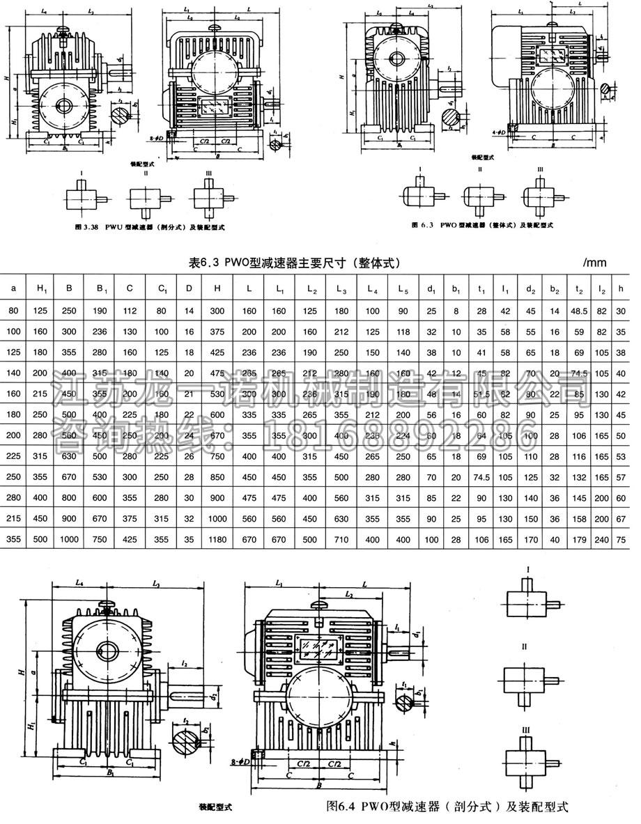 包络蜗轮蜗杆减速机-4.jpg