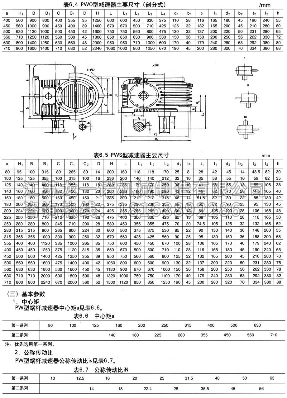 包络蜗轮蜗杆减速机-5.jpg