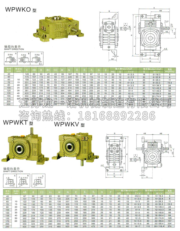 WPW.jpg