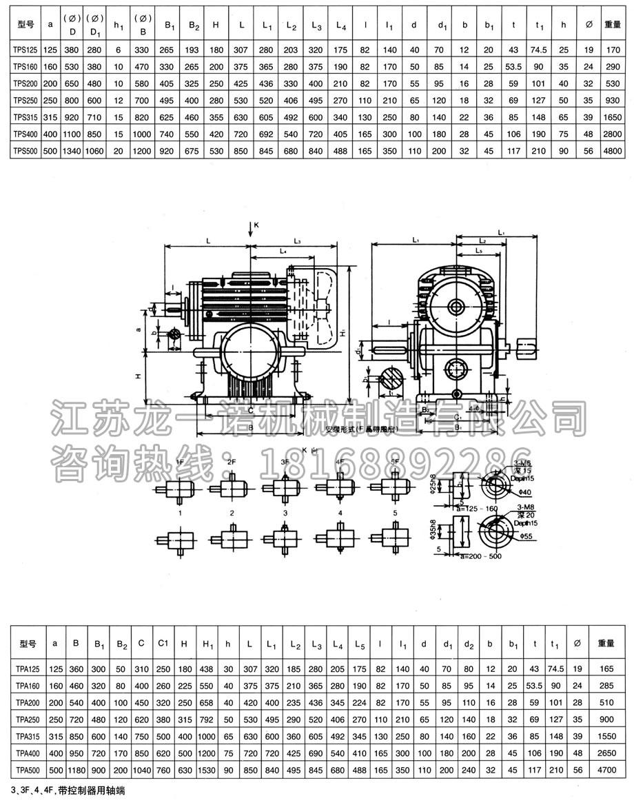 包络蜗轮蜗杆减速机-8.jpg