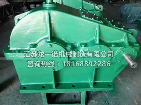软齿面圆柱齿轮减速机 (4).jpg